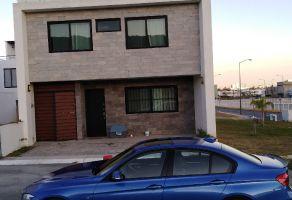 Foto de casa en venta en Arenales Tapatíos, Zapopan, Jalisco, 6675595,  no 01