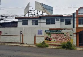 Foto de local en renta en Mitras Centro, Monterrey, Nuevo León, 15389839,  no 01