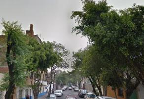 Foto de edificio en venta en Portales Oriente, Benito Juárez, DF / CDMX, 19505350,  no 01