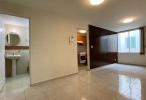 Foto de departamento en renta en San Pedro de los Pinos, Benito Juárez, DF / CDMX, 20894000,  no 01