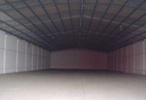 Foto de nave industrial en renta en Coronel Miguel Auza, Puebla, Puebla, 21110408,  no 01