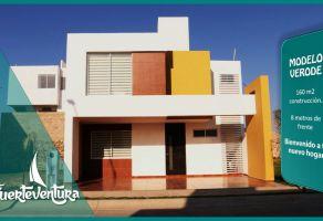 Foto de casa en venta en Capulines, San Luis Potosí, San Luis Potosí, 5176413,  no 01