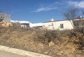 Foto de terreno habitacional en venta en San Pedro El Álamo, Santiago, Nuevo León, 21380398,  no 01