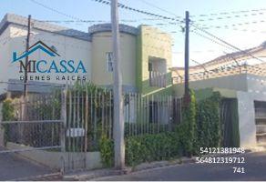 Foto de casa en venta en Ex Ejido Coahuila, Mexicali, Baja California, 11625540,  no 01