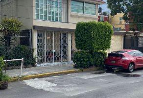 Foto de casa en venta en Unidad Vicente Guerrero, Iztapalapa, DF / CDMX, 22155477,  no 01