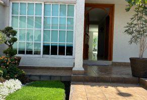 Foto de casa en condominio en venta en Ciudad Satélite, Naucalpan de Juárez, México, 20531808,  no 01