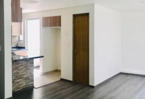 Foto de casa en condominio en venta en Narvarte Poniente, Benito Juárez, Distrito Federal, 8990411,  no 01