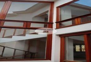 Foto de casa en condominio en venta en Jardines del Pedregal, Álvaro Obregón, DF / CDMX, 20911649,  no 01