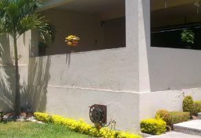 Foto de casa en venta en Del Empleado, Cuernavaca, Morelos, 17321092,  no 01