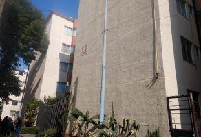 Foto de departamento en venta en Ampliación Los Olivos, Tláhuac, DF / CDMX, 18922476,  no 01