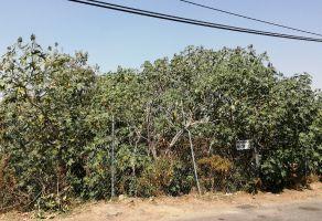 Foto de terreno habitacional en venta en Tablas de San Lorenzo, Xochimilco, DF / CDMX, 18717175,  no 01