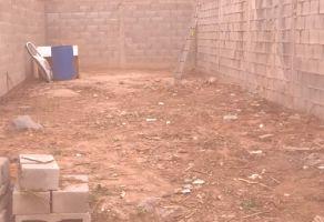 Foto de terreno habitacional en venta en Gómez Palacio Centro, Gómez Palacio, Durango, 21419582,  no 01