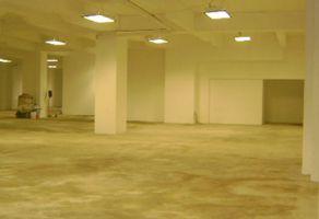 Foto de oficina en venta en Chimalistac, Álvaro Obregón, Distrito Federal, 8660300,  no 01