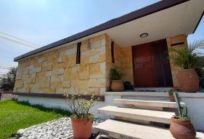 Foto de casa en venta en Ciudad Satélite, Naucalpan de Juárez, México, 22406542,  no 01