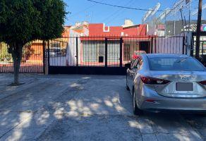 Foto de casa en venta en Arboledas 1a Secc, Zapopan, Jalisco, 18666678,  no 01