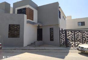 Foto de casa en renta en Las Maravillas, Saltillo, Coahuila de Zaragoza, 20551993,  no 01