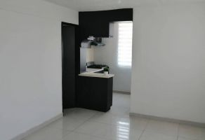 Foto de departamento en venta en Paseos del Sol, Zapopan, Jalisco, 22606855,  no 01
