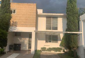 Foto de casa en condominio en venta en Los Fresnos, Querétaro, Querétaro, 21274521,  no 01