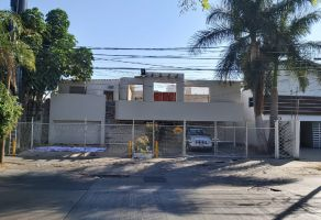 Foto de edificio en venta en Jardines de San Ignacio, Zapopan, Jalisco, 21239171,  no 01