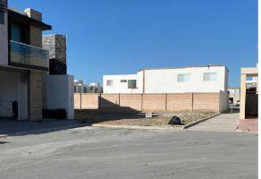 Foto de terreno habitacional en venta en Las Misiones, Saltillo, Coahuila de Zaragoza, 18660834,  no 01