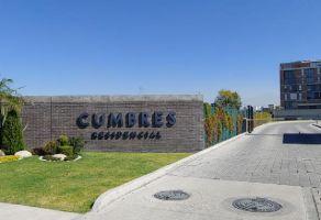 Foto de departamento en venta en Zona Cementos Atoyac, Puebla, Puebla, 17537238,  no 01