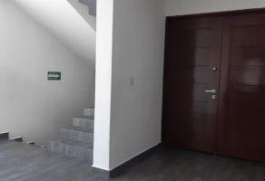 Foto de edificio en renta en Club Campestre, Querétaro, Querétaro, 12283331,  no 01