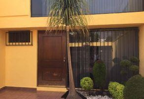 Foto de casa en venta en Hacienda de Echegaray, Naucalpan de Juárez, México, 17103609,  no 01
