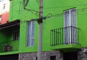 Foto de casa en venta en San Javier 1, Guanajuato, Guanajuato, 12718506,  no 01