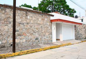 Foto de casa en renta en La Paz, Puebla, Puebla, 14919660,  no 01