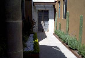 Foto de casa en renta en Arcos de San Miguel, San Miguel de Allende, Guanajuato, 10455818,  no 01