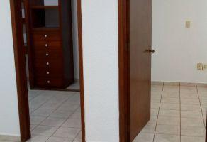 Foto de departamento en renta en Industrial, Gustavo A. Madero, DF / CDMX, 16509550,  no 01