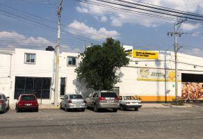 Foto de bodega en venta en Estrella de Oriente, San Luis Potosí, San Luis Potosí, 20442312,  no 01