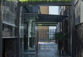 Foto de edificio en renta en Narvarte Poniente, Benito Juárez, DF / CDMX, 17297649,  no 01