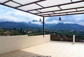 Foto de casa en venta en Guadalupe Victoria, Oaxaca de Juárez, Oaxaca, 21380396,  no 01