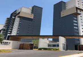 Foto de departamento en venta y renta en Acequia Blanca, Querétaro, Querétaro, 14725592,  no 01