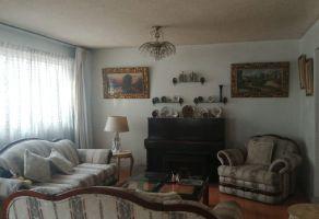 Foto de casa en venta en Nueva Santa Maria, Azcapotzalco, DF / CDMX, 15389937,  no 01