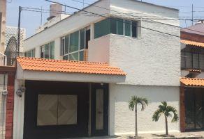 Foto de casa en venta en Prado Churubusco, Coyoacán, DF / CDMX, 21514917,  no 01