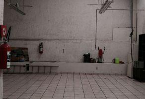 Foto de bodega en renta en Moderna, Guadalajara, Jalisco, 14981600,  no 01