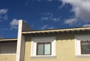 Foto de casa en condominio en venta en Centro Sur, Querétaro, Querétaro, 6846648,  no 01