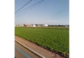 Foto de terreno comercial en venta en San Andrés Cholula, San Andrés Cholula, Puebla, 13075329,  no 01