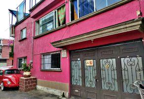 Foto de casa en venta en Miguel Hidalgo, Tlalpan, DF / CDMX, 21836622,  no 01