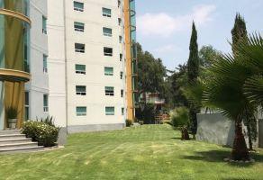 Foto de departamento en renta en Palo Solo, Huixquilucan, México, 21525573,  no 01