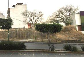 Foto de terreno habitacional en renta en Tlaltenango, Cuernavaca, Morelos, 17210505,  no 01