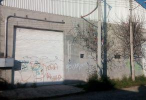 Foto de bodega en venta en Artesanos, San Pedro Tlaquepaque, Jalisco, 6623184,  no 01