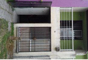 Foto de casa en venta en Paseo de Los Agaves, Tlajomulco de Zúñiga, Jalisco, 6917774,  no 01