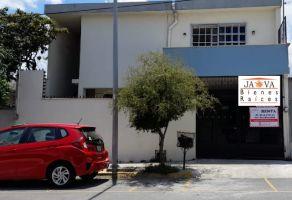 Foto de cuarto en renta en Las Cumbres 1 Sector, Monterrey, Nuevo León, 21795103,  no 01