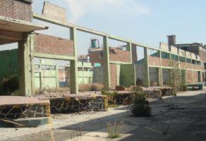 Foto de terreno industrial en venta en Industrial Vallejo, Azcapotzalco, DF / CDMX, 7582584,  no 01