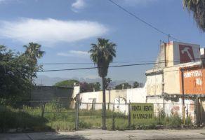 Foto de terreno comercial en venta y renta en Anáhuac, San Nicolás de los Garza, Nuevo León, 6911810,  no 01