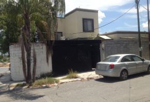 Foto de casa en venta en Colinas de San Juan, Juárez, Nuevo León, 20102552,  no 01