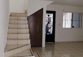 Foto de casa en venta en Potrero Anáhuac, San Nicolás de los Garza, Nuevo León, 20348060,  no 01